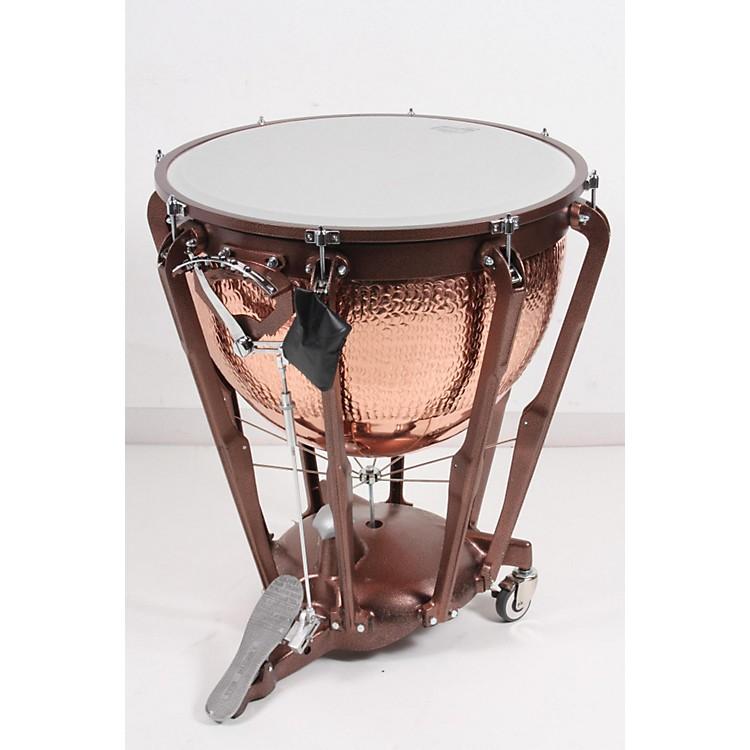 LudwigProfessional Series Hammered Timpani Concert DrumsLkp526Kg 26