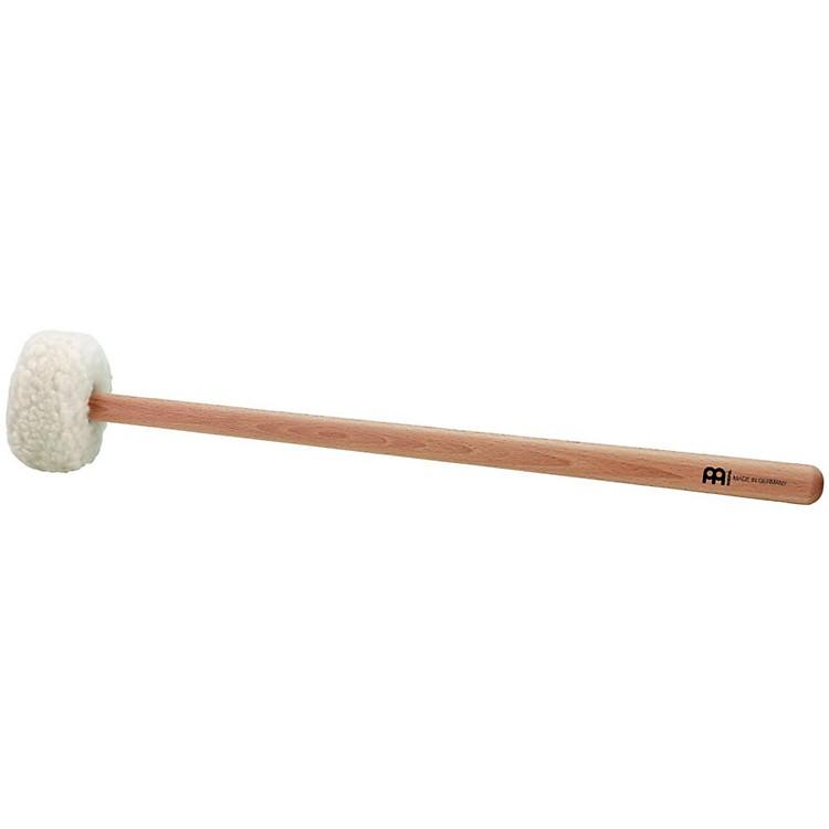MeinlProfessional Singing Bowl Mallet, Felt Tip, XX-L