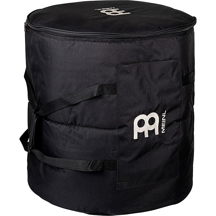 MeinlProfessional Surdo Bag