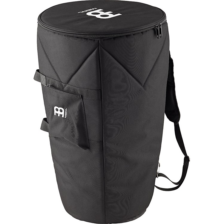 Meinl Professional Timba Bag