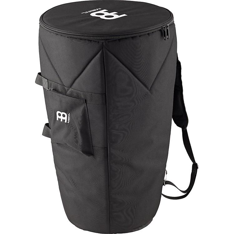 MeinlProfessional Timba Bag