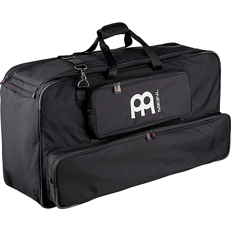 MeinlProfessional Timbale Bag