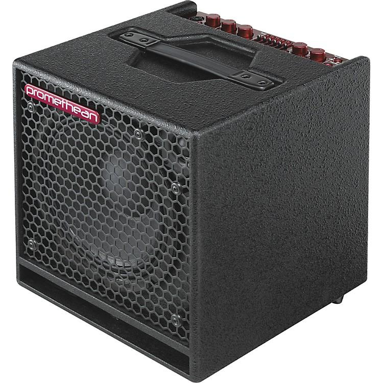 IbanezPromethean 1x10 Bass Combo Amp