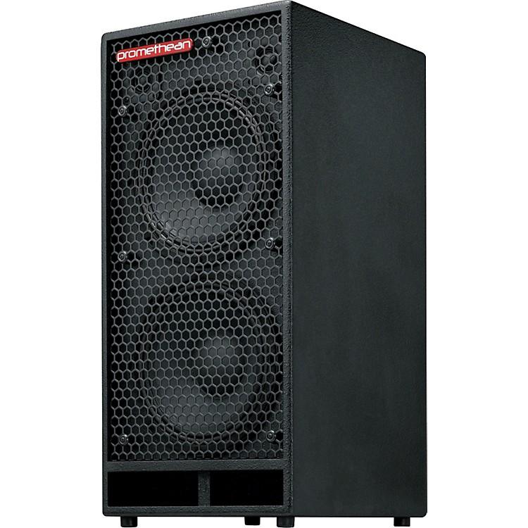 IbanezPromethean P5210 500W 2x10 Bass Combo Amp