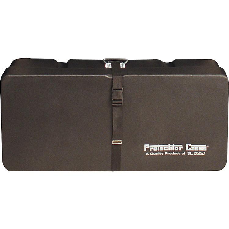 Protechtor CasesProtechtor Classic Compact Accessory CaseBlack