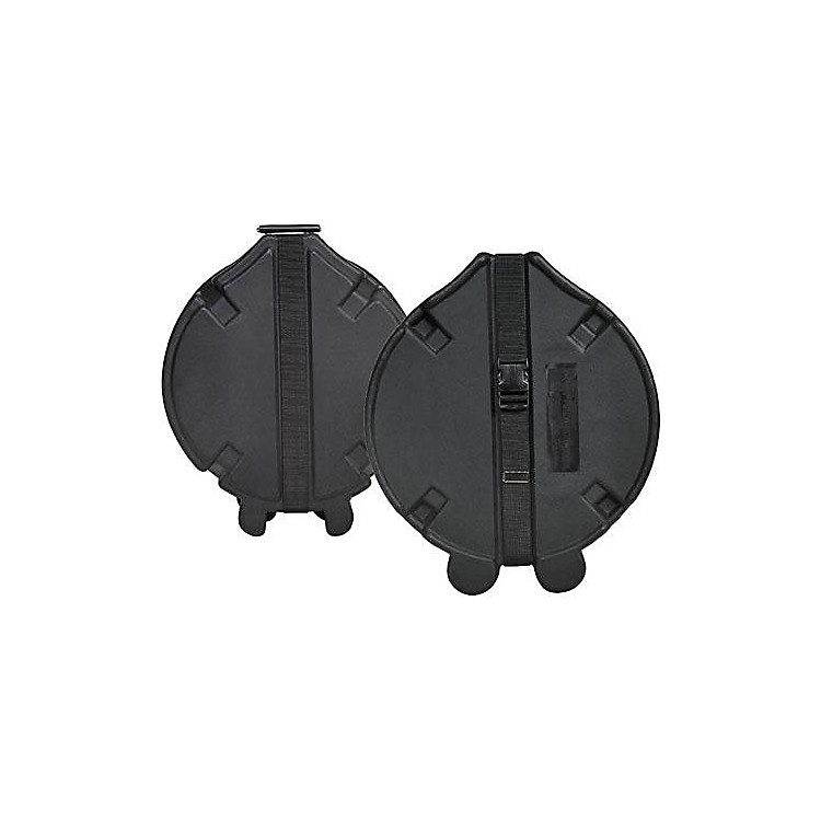 Protechtor CasesProtechtor Elite Air Bass Drum Case24 x 20Black