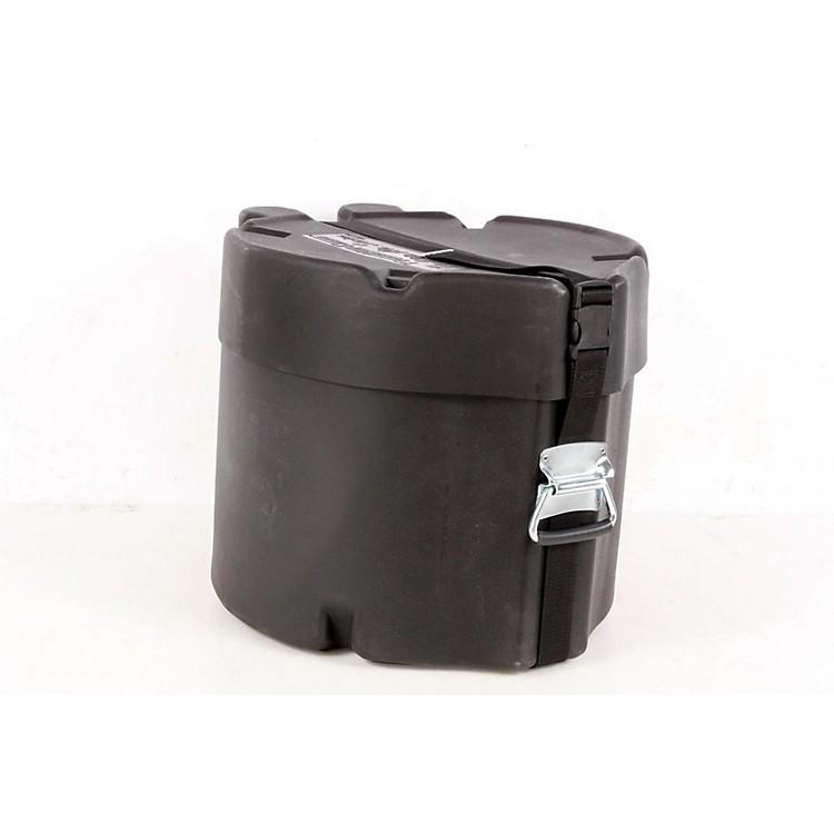 Protechtor CasesProtechtor Elite Air Tom Case14x13886830634482