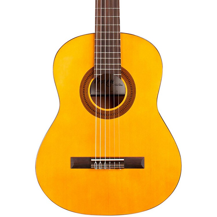 CordobaProtege C1 1/2 Size Classical GuitarNatural