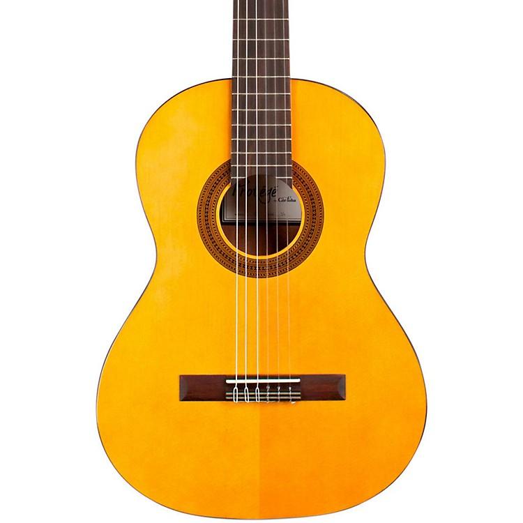 CordobaProtege C1 3/4 Size Classical GuitarNatural