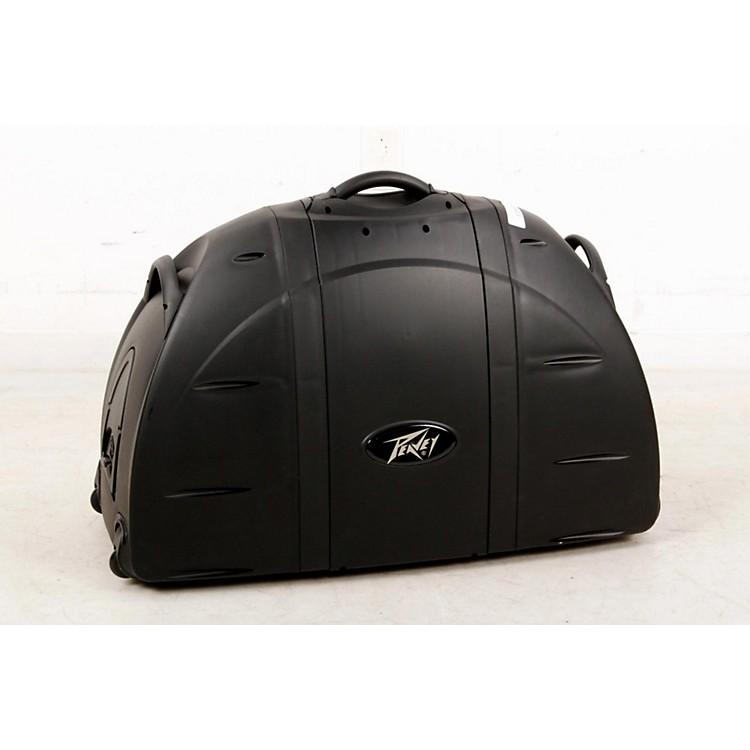 PeaveyPVi Portable 300W Compact PA SystemRegular888365778785