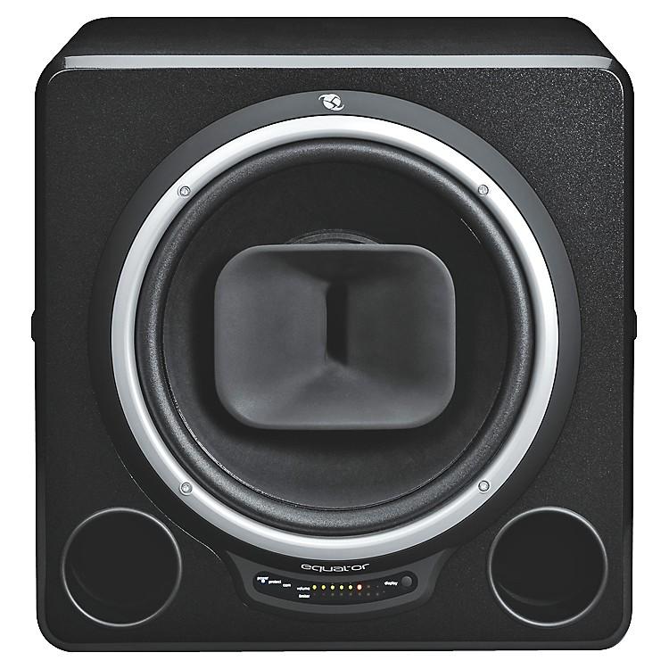 Equator Audio ResearchQ Series Q15 15