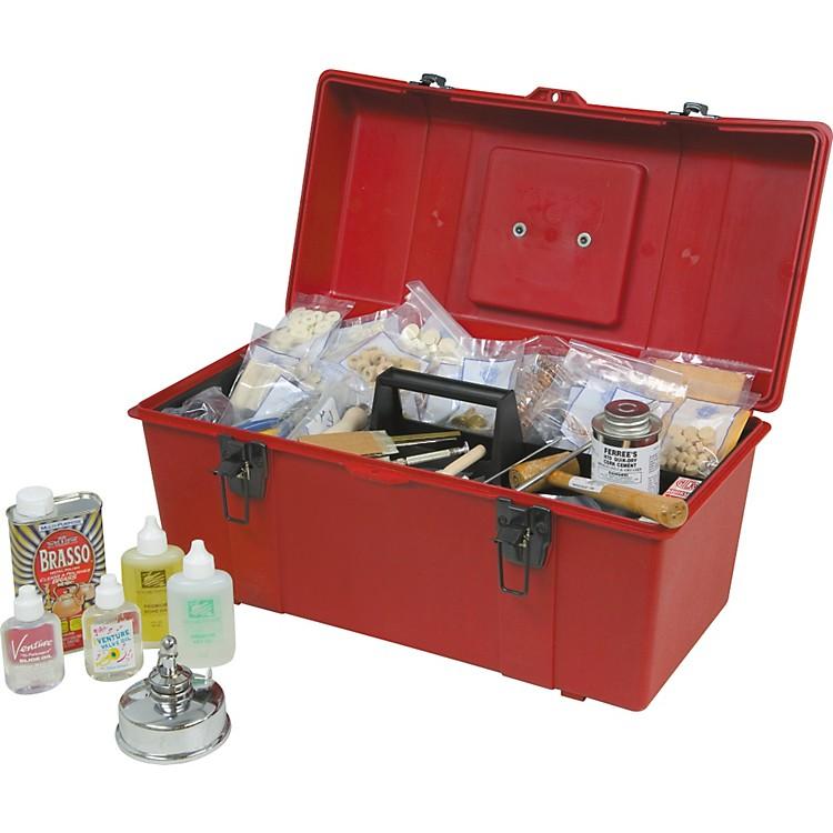 Ferree's ToolsQ30 Standard Repair Kit