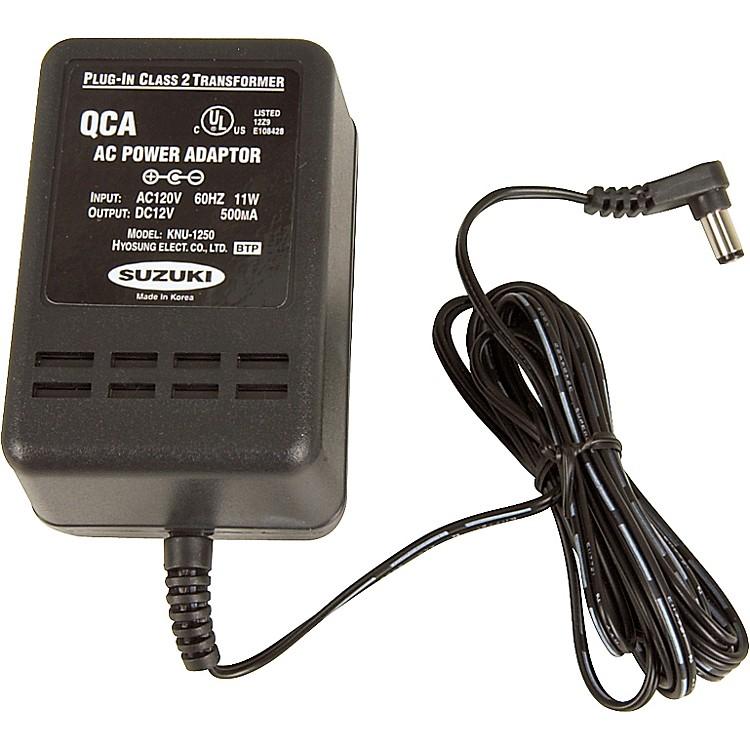 SuzukiQChord AC Adapter