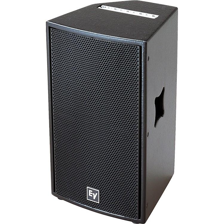 Electro-VoiceQRx 115/75 Loudspeaker System
