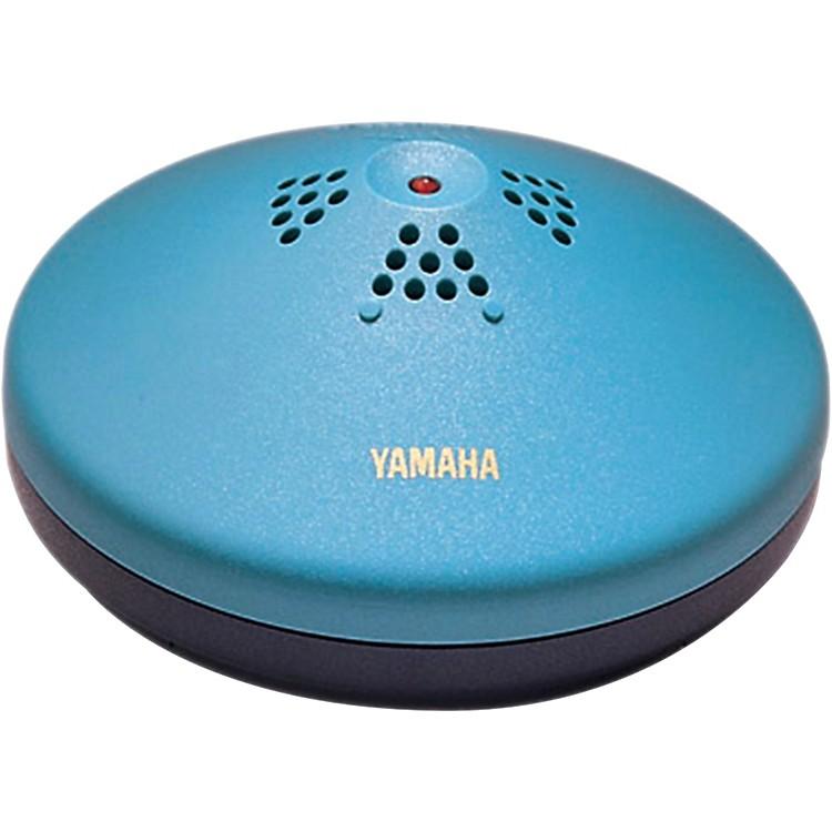 YamahaQT-1 MetronomeTeal