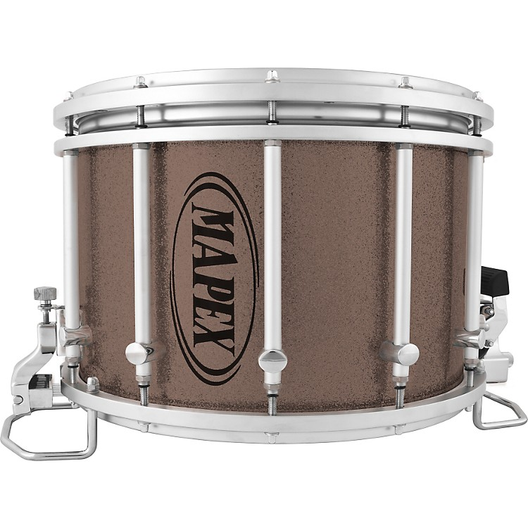 Mapex Quantum Agility Marching Snare Drum
