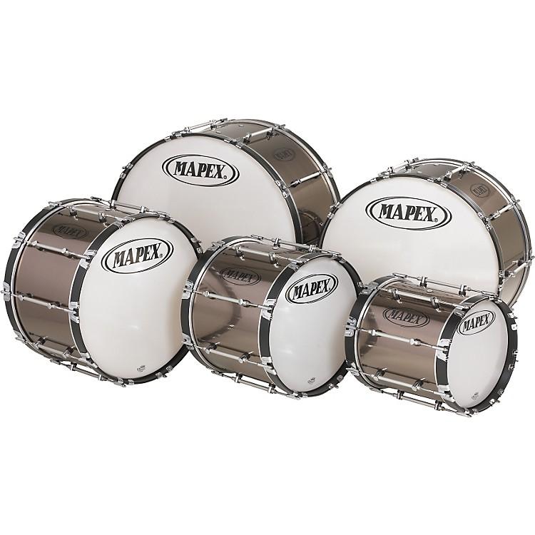 MapexQuantum Bass Drum 16