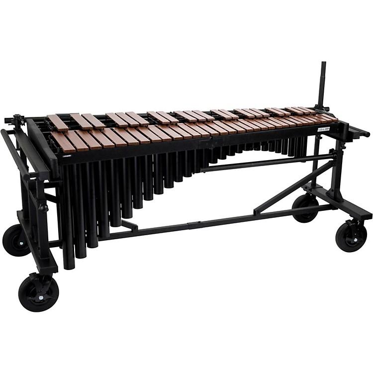 MajesticQuantum Field Marimba