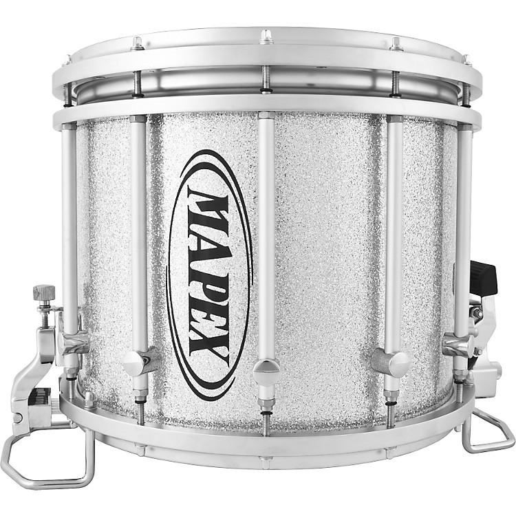 MapexQuantum XT Snare Drum