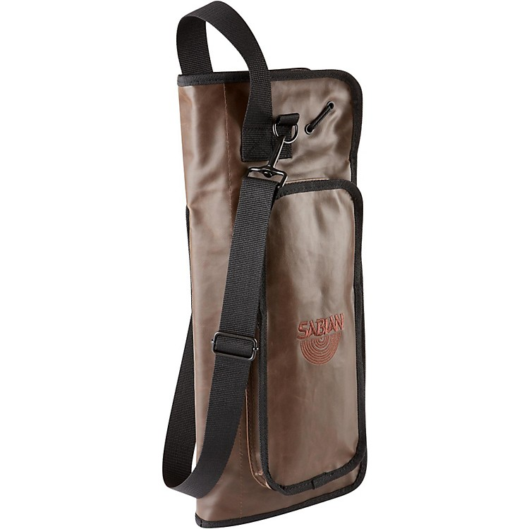 Sabian Quick Stick Bag Vintage Brown