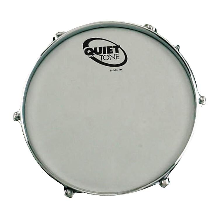 SabianQuiet Tone Snare Drum Practice Pad14 in.