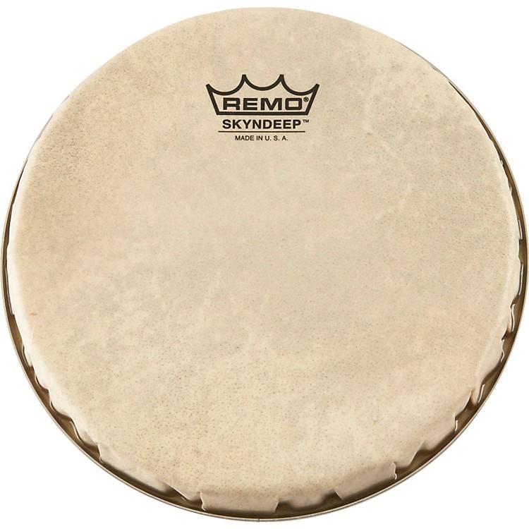 RemoR-Series Skyndeep Bongo Head