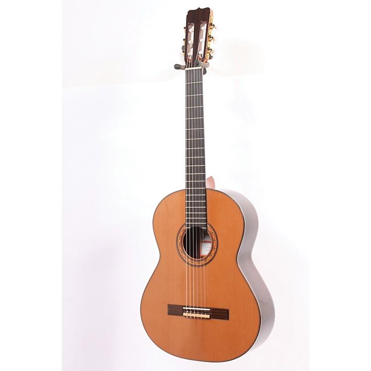 Jose RamirezR2 Classical Guitar889406615212
