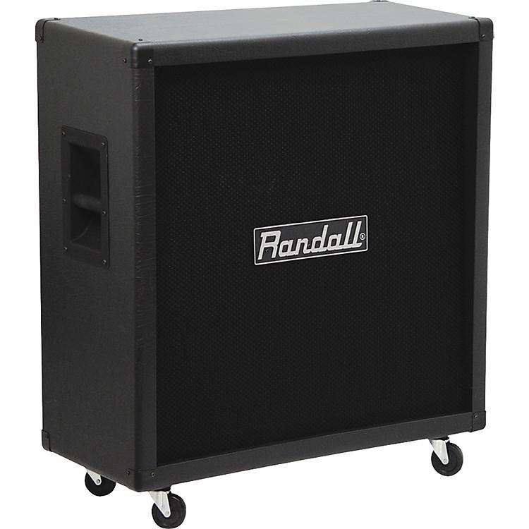 RandallR412NXT 4x12