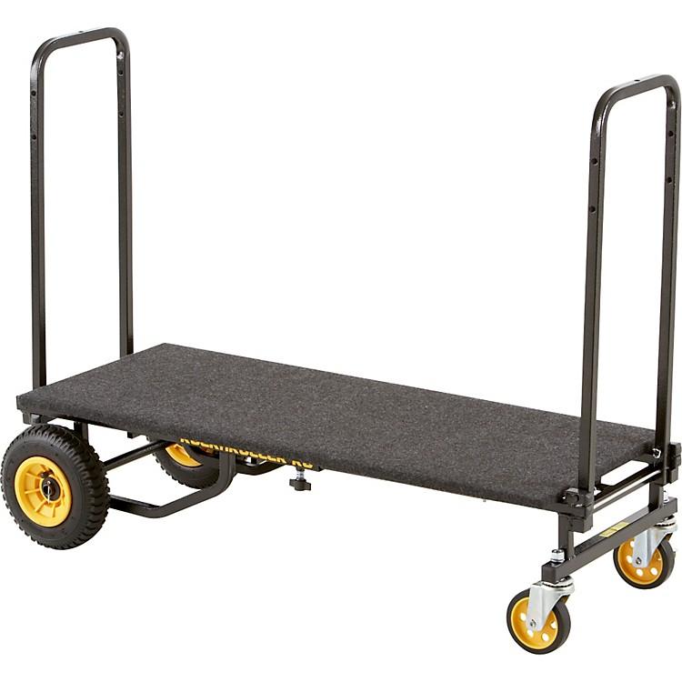 Rock N RollerR8RT 8-in1 Mid Multi-Cart with Desk