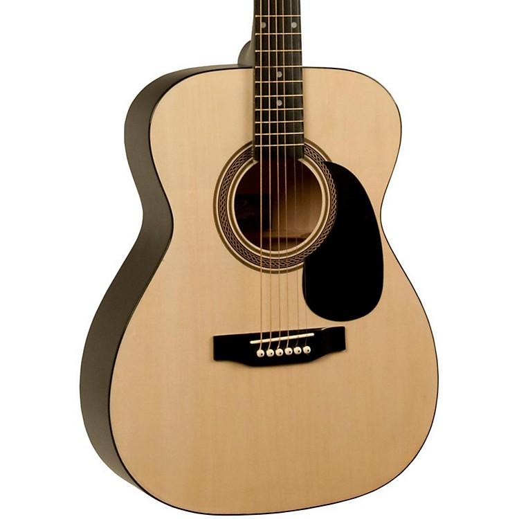 RogueRA-090 Concert Acoustic GuitarNatural