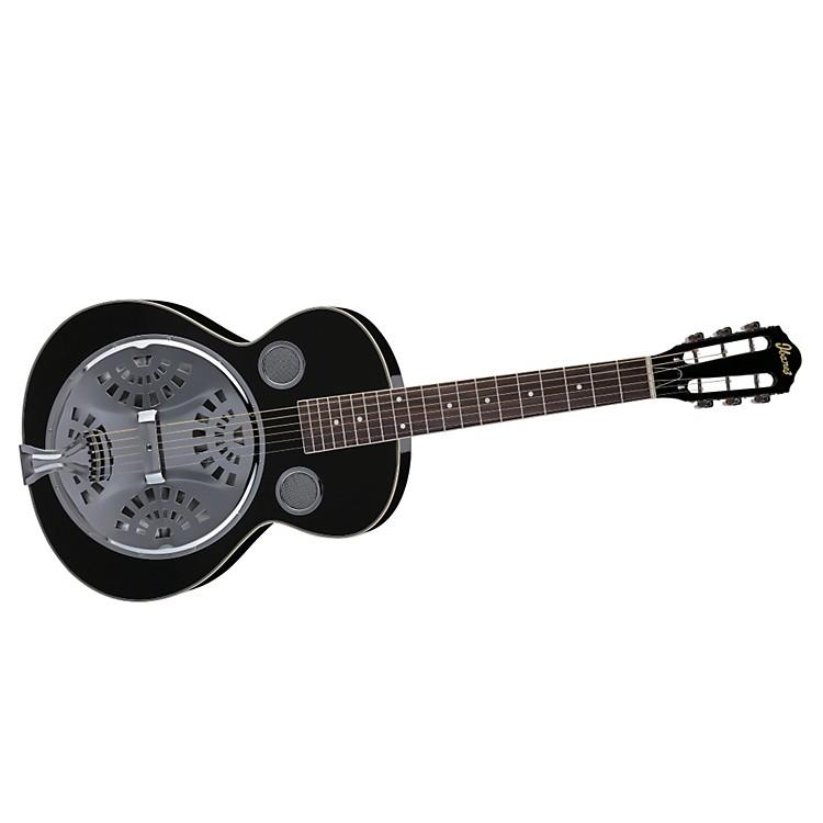IbanezRA100 Resonator Guitar