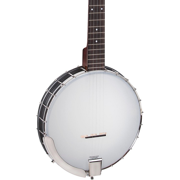 Rover RB-20 5-String Old-Time Banjo