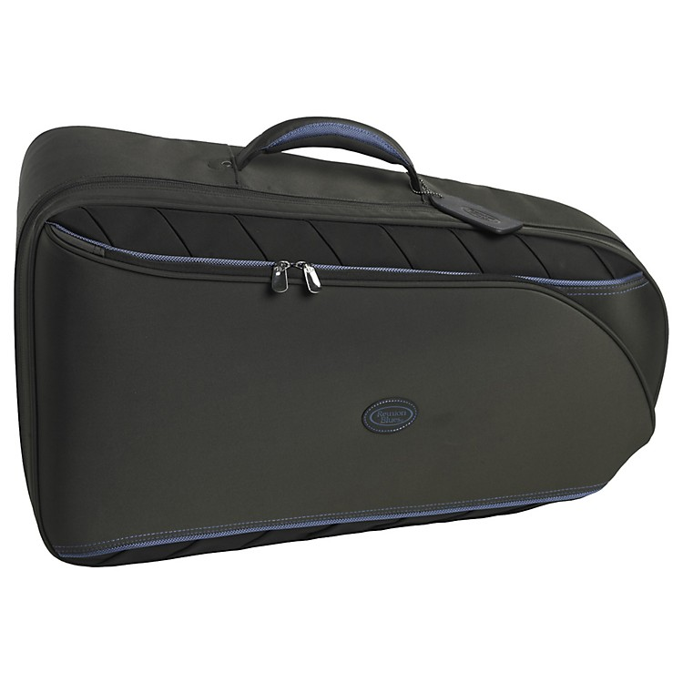 Reunion Blues RB Continental Euphonium Case
