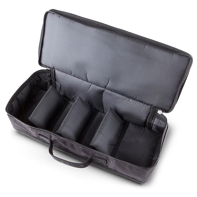 Rhythm BandRB107 Hand/Desk Bell Case