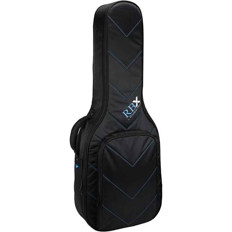 Reunion BluesRBX Small Body Acoustic/Classical Guitar Gig Bag