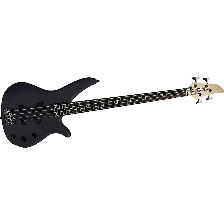 Yamaha RBX170 Bass Black