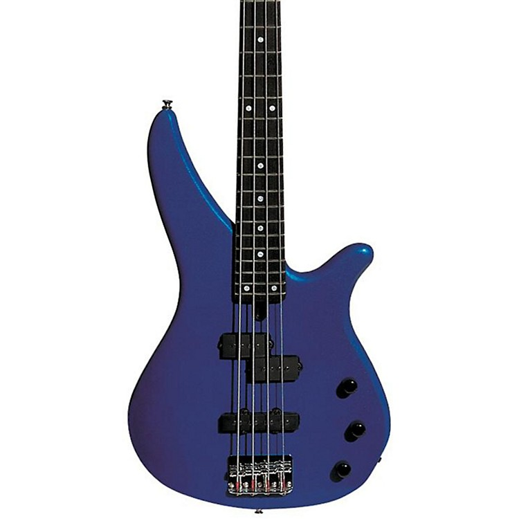 YamahaRBX170 BassDark Blue Metallic
