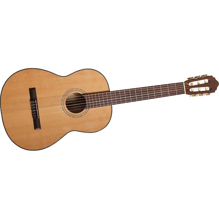 AlvarezRC16 Regent Series Classical Guitar