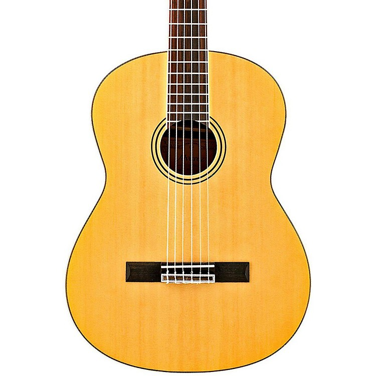 Alvarez RC26 Classical Acoustic Guitar Natural