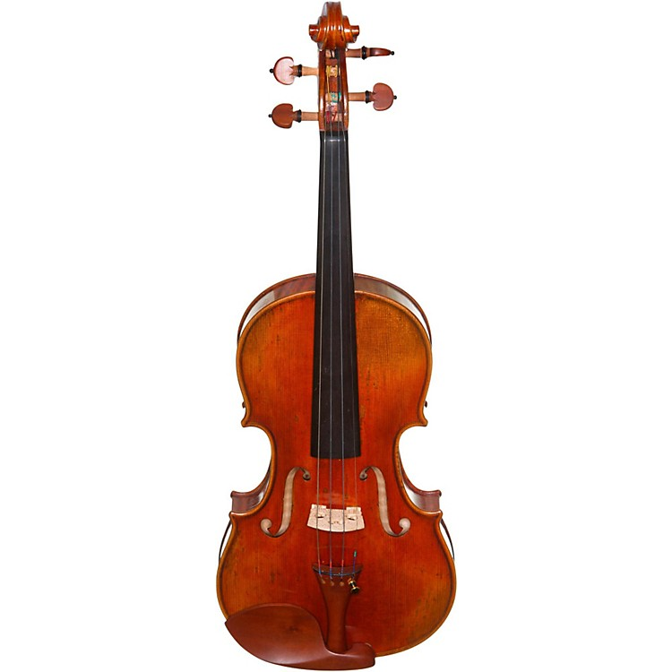 RS Berkeley RC30 Regina Carter Collection Series 4/4 Violin