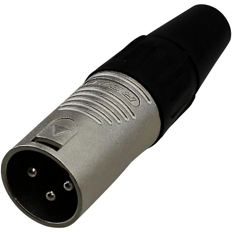 VTGRC3M XLR Male Connector