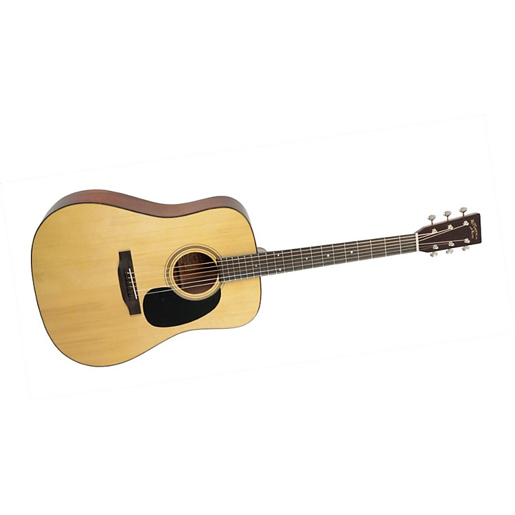 Recording KingRD-316 Dreadnought Acoustic-Electric Guitar