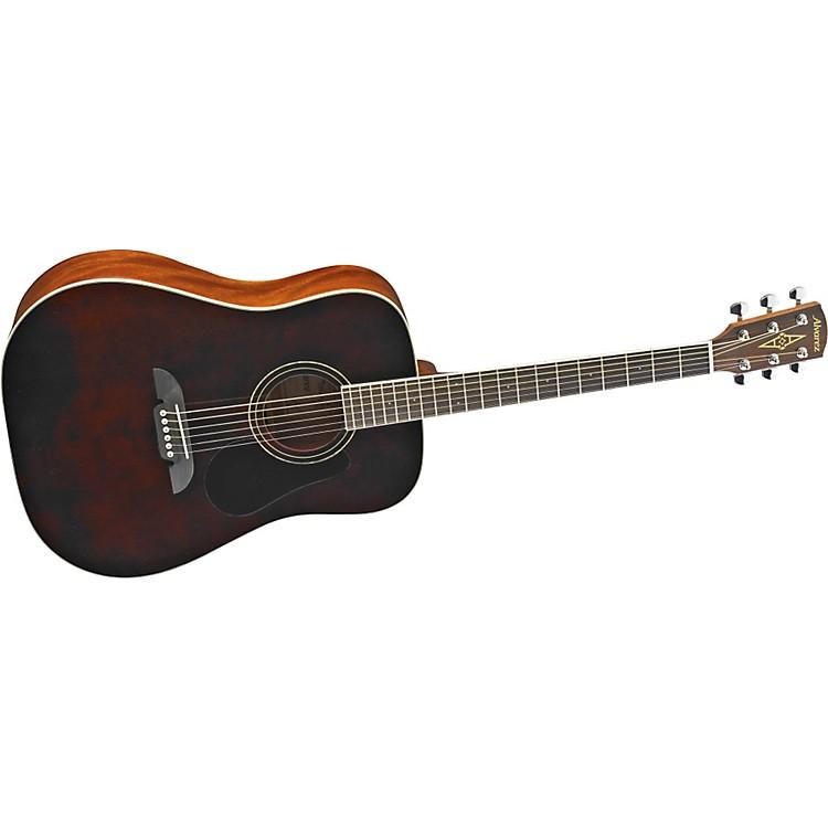AlvarezRD16 Regent Series Dreadnought Acoustic Guitar