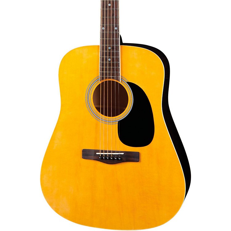 RogueRD80 Dreadnought Acoustic Guitar