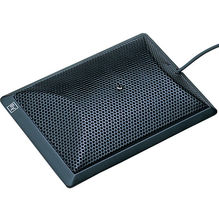 Electro-VoiceRE90BW Boundary Microphone