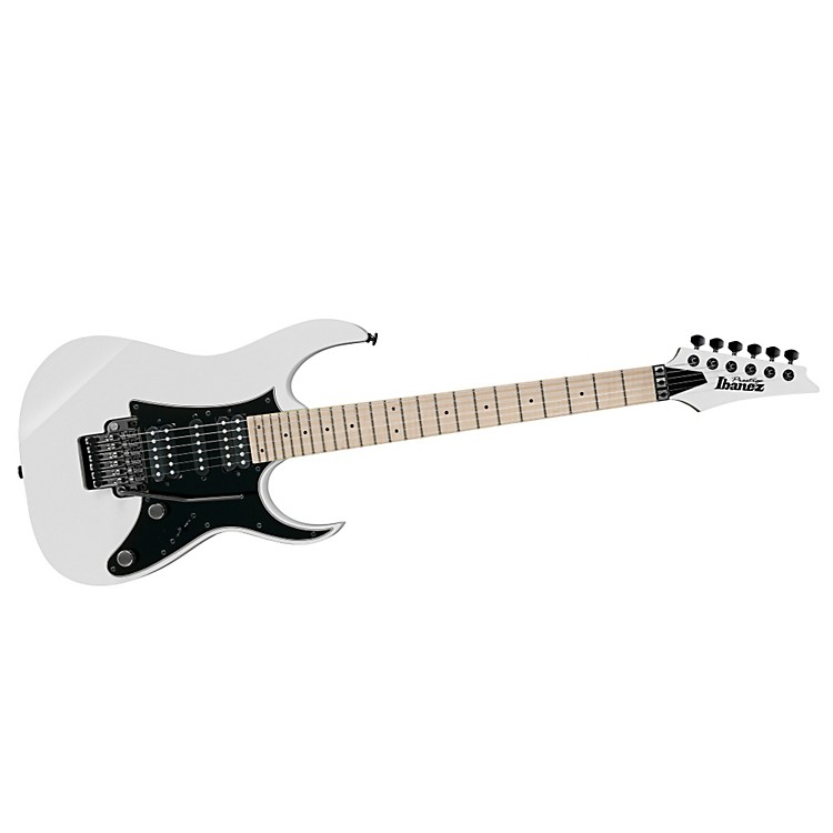 Ibanez RG3250MZ Prestige Electric Guitar White