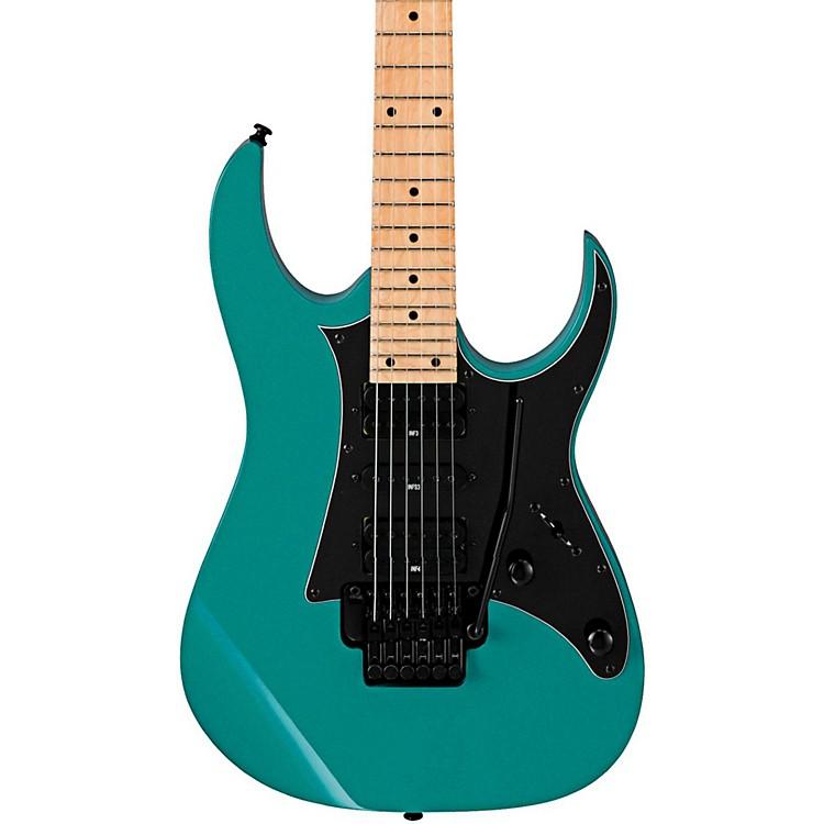 IbanezRG450M Electric GuitarJetstream Green