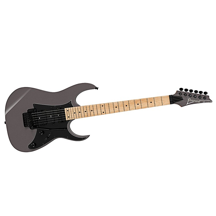 Ibanez RG450M Electric Guitar
