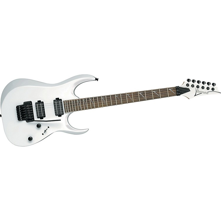 Ibanez RGD320 Electric Guitar White