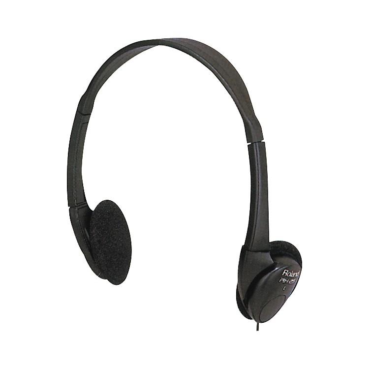 RolandRH-25 Headphones